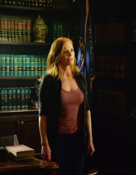 Under the Dome 3x11-4
