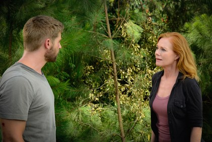 Under the Dome 3x12-3