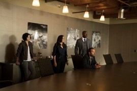 Blindspot 1x02-3
