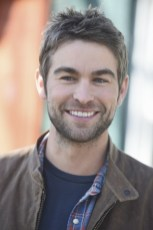 Blood & Oil 1x01- CHACE CRAWFORD
