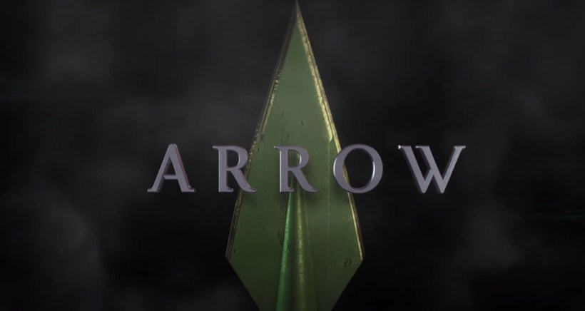 "Arrow 4x10 ""Blood Debts"" Official Synopsis"
