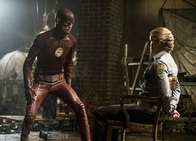 The Flash 2x02-1