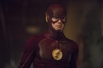The Flash 2x02-5