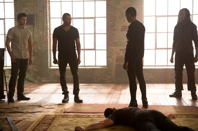The Originals 3x03-5