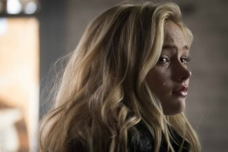 Gotham 2x10-4