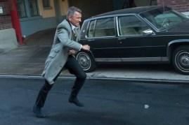 Gotham 2x10-7