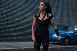 Gotham 2x10-8