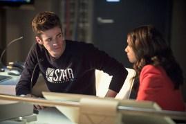 The Flash 2x07-13