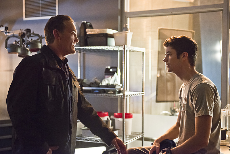 The Flash 2x07-9