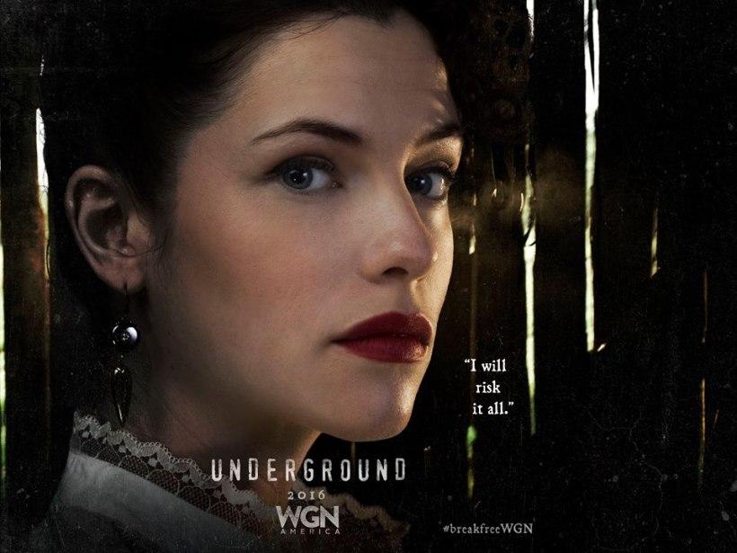 Underground_Elizabeth
