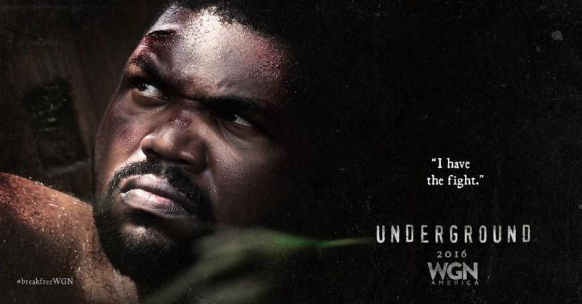 Underground_Zeke