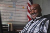 BTS Blood & Oil 1x09 - IDELROY LINDO