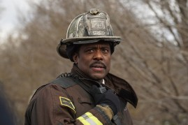 Chicago Fire 4x12