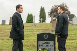 Second Chance 1x03-6