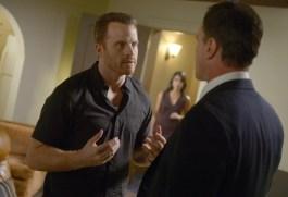 Second Chance 1x04-2