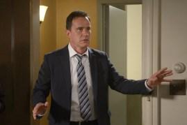 Second Chance 1x04-4