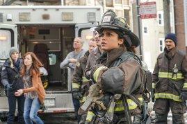 Chicago Fire 4x15