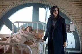 Gotham 2x13-11
