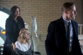 Gotham 2x13-12