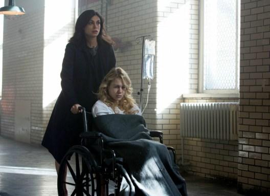 Gotham 2x13-13