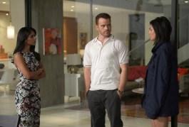 Second Chance 1x06-6