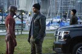 The Flash 2x15-13