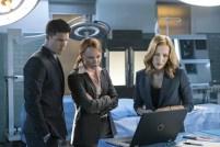 X-Files 10x06-8