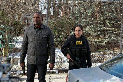 Blindspot 1x15