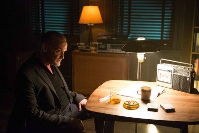 Gotham 2x14-13