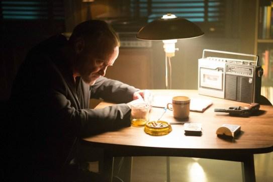 Gotham 2x14-14