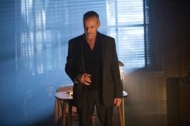 Gotham 2x14-16