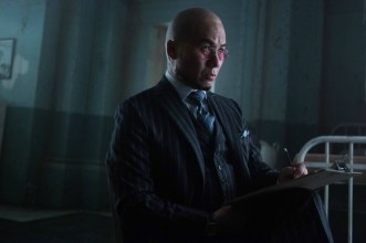 Gotham 2x14-3