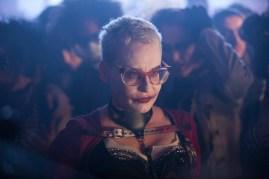 Gotham 2x14-7