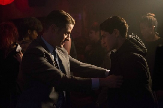 Gotham 2x14-9