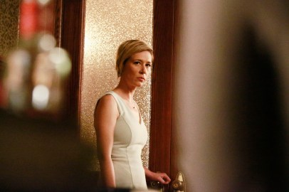 How To Get Away With Murder 2x14 - LIZA WEIL