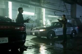 Lucifer 1x10-12