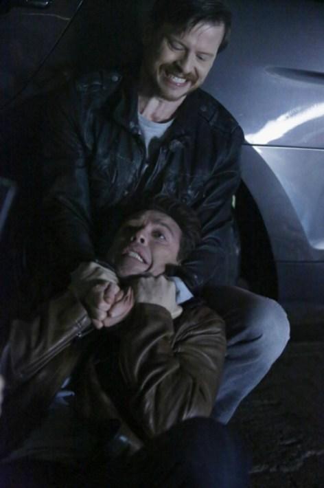 Lucifer 1x10-14