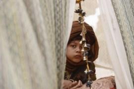 Of Kings and Prophets 1x01 - JAEDEN JONATHAN