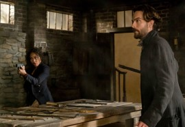 Sleepy Hollow 3x16-2