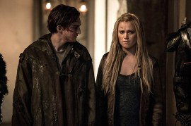 The 100 3x09-7