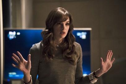 The Flash 2x16-10