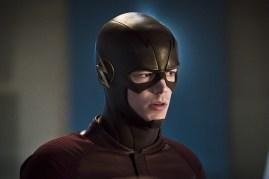 The Flash 2x16-14