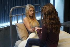 The Vampire Diaries 7x16-2