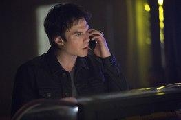 The Vampire Diaries 7x17-2