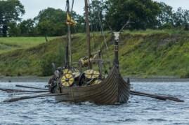 Vikings 4x07-3