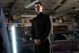 Agents of S.H.I.E.L.D. 3x19 - BRETT DALTON