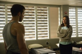 Containment 1x03-3