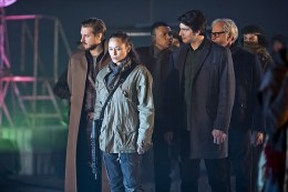 Legends of Tomorrow 1x13-2