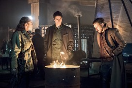 Legends of Tomorrow 1x13-7