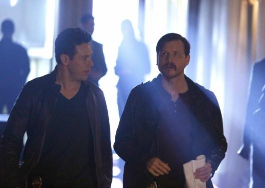Lucifer 1x12-1